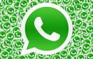 WhatsApp plant noch dieses Jahr die Einführung von Sprachverbindungen über den Kurznachrichtendienst. Damit tritt WhatsApp in Konkurrenz zu Mobilfunkanbietern wie Simyo, Blau.de & Co.