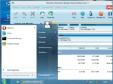 Windows to go - Das Live-Windows startet an beliebigen PCs und hat unter anderem einen Partitionierer an Bord.