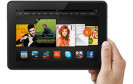 Passend zum Start des Video-on-Demand-Dienstes für Kunden von Amazon Prime hat der Online-Händler die Preise für seine Tablet-PCs der Kindle-HDX-Serie um 20 Prozent heruntergesetzt.