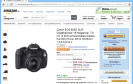 Online-Sopping: Versandkosten-Flatrates machen Probleme
