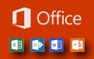 Microsoft bietet ab sofort Service Pack 1 für Office 2013 zum Download an. Neben sicherheitsrelevanten Updates enthält das Service Pack auch einige neue Funktionen.