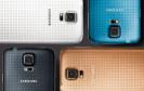 Bei der Präsentation konnten wir das neue Samsung-Flaggschiff Galaxy S5 bereits in die Hand nehmen und ausprobieren. Hier kommen unsere ersten Eindrücke.