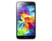 Als Bildschirm kommt beim Samsung Galaxy S5 ein 5,1-Zoll-Super-Amoled-Display mit der vollen HD-Auflösung von 1.920 x 1.080 Pixeln zum Einsatz.