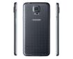 Auf der Rückseite des Samsung Galaxy S5 haben die Koreaner eine 16-Megapixel-Kamera eingebaut, deren Autofokus mit 0,3 Sekunden extrem schnell sein soll. Auf der Frontseite befindet sich eine 2-Megapixel-Kamera.
