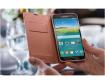 Samsung hat sein neues Android-Flaggschiff Galaxy S5 auf dem Mobile World Congress vorgestellt.