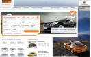 Autokauf im Internet: AutoScout24 integriert CHECK24-Vergleich