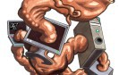 Microsoft: Infos zum Conficker-Wurm