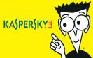 Anlässlich der vom 16. bis 20. März 2015 stattfindenden IT-Messe Cebit stellt Kaspersky Lab zwei Security-Ratgeber der Dummy-Serie als kostenlosen PDF-Download bereit.