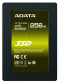 Platz 7: Adata XPG SX900 - Die XPG SX900 gehört zu den günstigeren SSDs und liefert gute Lese- und akzeptable Schreibeigenschaften. Top: Die Backup-Software Acronis True Image HD bekommen Nutzer als Gratisbeigabe.