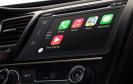 Der neue Apple-Dienst CarPlay soll iPhone-Anwendern einen intuitiven Weg bieten mit nur einem Wort oder einer Berührung Telefonanrufe zu tätigen, Karten zu nutzen oder auf Nachrichten zuzugreifen.
