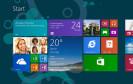 Insidern zufolge arbeitet Microsoft an einer deutlich preiswerteren oder gar kostenlosen Version von Windows 8.1. Sie soll als Upgrade für Umsteiger von Windows 7 erhältlich sein.