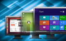 VirtualBox ist das Programm der Wahl, wenn Sie einen virtuellen PC betreiben wollen. Der Artikel zeigt, wie Sie die Funktionen des Virtualisierers ausreizen.