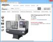 CNC-Fräsmaschine OPTI F100 TC CNC - Okay, so eine CNC-Fräsmaschine ist sicher kein billiges Spielzeug, aber die Investition scheint sich zu lohnen, wie die Kundenrezensionen beweisen.