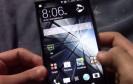 Am 25. März wird das neue Smartphone-Spitzenmodell von HTC vorgestellt. Jetzt ist ein Leak-Video aufgetaucht, in dem das Gerät ausführlich beschrieben wird - sehr zum Ärger des Herstellers.