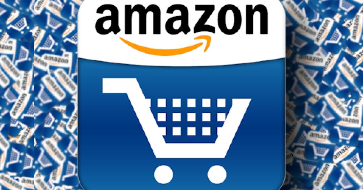 Die 20 Verr Cktesten Amazon Angebote Com Professional