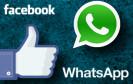 19 Milliarden US-Dollar zahlt das soziale Netzwerk Facebook für das Start-up WhatsApp. Doch ist das eine gute Nachricht für die digitale Branche?