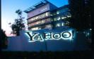 Das praktische Einloggen über eine Nutzer-ID bei einem externen Dienst soll bei Yahoo demnächst Wegfallen. Facebook und Google müssen daran glauben.