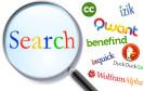 Wenn man etwas im Internet sucht, dann greift man automatisch zu Google. com! stellt Google-Alternativen vor, mit denen Sie das Gesuchte schneller finden und keine Spuren hinterlassen.