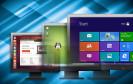 Wer schnell einen Windows-PC braucht, um etwas auszuprobieren, lädt von Microsoft kostenlos einen virtuellen PC herunter. Wer Linux-Luft schnuppern will, greift zu einem fertigen virtuellen Linux-PC.