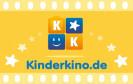 Das Video-Portal Kinderkino.de bietet ein individuelles und unbedenkliches Kinderprogramm passend für jedes Alter. Rund 200 Videos stellt der Dienst kostenlos bereit.