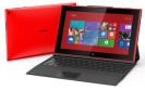 Nokias Tablet-PC Lumia 2520 mit Windows 8 ist ab April in Deutschland erhältlich. Der ordentlich ausgestattete Tablet-PC hat aber zwei Nachteile.