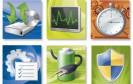 Windows-Systemsteuerung für Profis