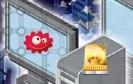PC von Viren säubern