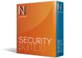 Wählen Sie die besten Open-Source-Tools. Unter allen Teilnehmern verlost com! fünfmal eine Security Suite 10 von Norman im Wert von je 55 Euro.