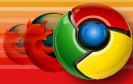 Die Google-Software Chrome führt seit Sommer 2013 auf dem Browser-Markt in Europa - auf Kosten von Microsofts Internet Explorer, der kontinuierlich Anteile verlor.