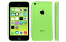 Das iPhone 5C wird seinen Ruf als Ladenhüter nicht los. Apple scheint immer noch mit hohen Lagerbeständen zu kämpfen, mehr als drei Millionen Geräte sollen sich inzwischen angesammelt haben.