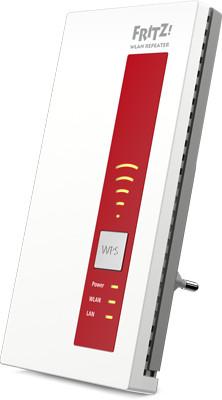 Neue Gigabit-Produkte der Fritzbox-Serie - com! professional