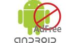 Werbung in Android-Apps unterdrücken
