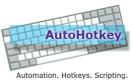 33 Autohotkey-Mini-Tools für Windows