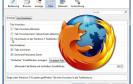 GUI Config: Gottmodus für Firefox