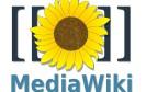 Mediawiki installieren und konfigurieren