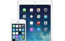 Apple hat sein iPhone- und iPad-Betriebssystem iOS in der Version 7.1 veröffentlicht. Das Update behebt lästige Fehler, sorgt für mehr Performance und führt Apple CarPlay ein.