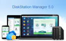 Synology hat den Disk Station Manager 5.0 freigegeben. Das Update der NAS-Firmware bringt die Integration von Dropbox und Google Drive sowie eine Funktion für automatische DSM-Updates.