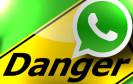 Einem Systemadministrator und Hacker aus den Niederlanden ist es gelungen, die Chat-Datenbank von WhatsApp auszulesen, auf einen Webserver zu übertragen und zu dekodieren.