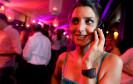 Nach der Telekom und Vodafone kann man ab sofort man auch im UMTS-Netz von E-Plus in HD-Voice-Qualität telefonieren. Allerdings gibt es noch eine Einschränkung.