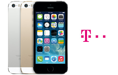 iphone 5 simlock kontrollieren
