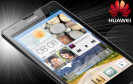 Huawei bringt mit dem Ascend G740 ein LTE-Smartphone für unter 300 Euro. com! hat getestet, ob der Hersteller für dieses Ausstattungsmerkmal an anderer Stelle Kompromisse machen musste.