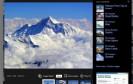 Von Anfang an hat Bing besonders viel Wert auf Fotofreundlichkeit gelegt. Jetzt bringt die Suchmaschine eine Funktion, die ein gesuchtes Bild in verschiedenen Größen anzeigt.