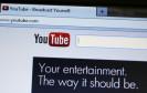Die Video-Plattform Youtube soll an einer eigenen Plattform für Kinder unter zehn Jahren arbeiten. Die Kinder-Seite soll auf Kommentare verzichten und nur für Kinder geeignete Werbung einblenden.