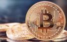Das Rätselraten geht weiter: Vor zwei Wochen wurde Satoshi Nakamoto aufgespürt, der den Bitcoin erfunden haben soll, jetzt dementiert der Physiker, mit der virtuelle Währung etwas zu tun zu haben.