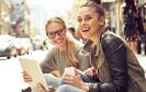 Ein österreichischer Dienstleister will bis Ende 2014 bis zu 100 deutsche und österreichische Städte mit einem öffentlichen und kostenfrei nutzbaren WLAN-Netzwerk ausrüsten.