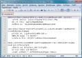 License Crawler - Das kostenlose Tool LicenseCrawler liest die Seriennummern Ihrer installierten Software oder Ihres Windows-Betriebssystems aus und ist damit ein nützlicher Begleiter beim Neu-Aufsetzen des Rechners.
