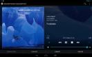 BubbleUPnP (Chromecast/DLNA) - BubbleUPnP streamt Medieninhalte von einem Android-Smartphone oder -Tablet, aus dem lokalen Netzwerk oder von verschiedenen Cloud-Speichern auf den Chromecast-Stick.