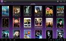 DS video - Diese App bietet Ihnen die Möglichkeit, Filme aus der Video-Station-Bibliothek eines Synology NAS an einen Chromecast-Stick zu übergeben.