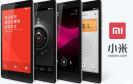 Da können sich die koreanischen Smartphone-Hersteller aber warm anziehen: Das chinesische Xiaomi Redmi Note Phablet mit 5.5-Zoll-Display und Octacore-Prozessor kostet nur 100 Euro.