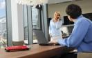 Entfernen Sie Sperren am Router Ihres Providers, spüren Sie vergessene Router-Passwörter auf oder nutzen Sie Ihr WLAN am Notebook als virtuellen Router.